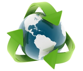 Earth Recyle